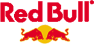Red Bull Comapny