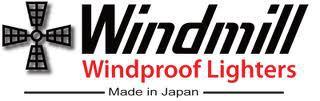 Windmill (Япония)
