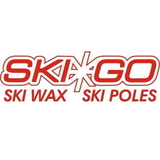 Ski-Go