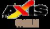 Axis, фото 11, цена