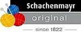 Schachenmayer (Германия)