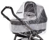 Дождевики на коляску