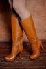 Ботильоны, ботинки, туфли, сапоги, полусапожки