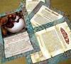 Волшебные грамоты, дипломы, бланки, распоряжения