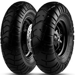 Pirelli SL 90