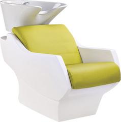 Кресла - мойки