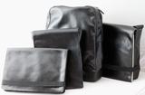 Сумки и рюкзаки Moleskine
