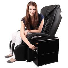 Вендинговые массажные кресла