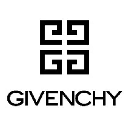 Givenchy (Япония)