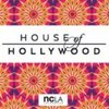 House of Hollywood
