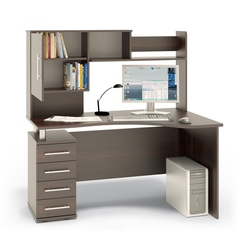 Компьютерные и письменные столы
