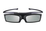 3D-очки для ТВ
