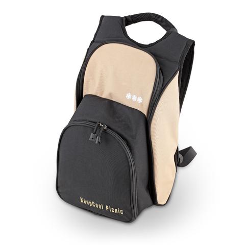 Изотермические рюкзаки