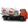 Герметик для бетона Р40, Р50