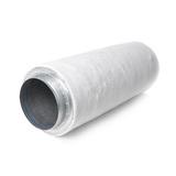 Nano Filter