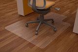 Защитные коврики под кресла