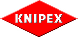 Knipex - губцевый инструмент