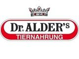Dr.Alder's