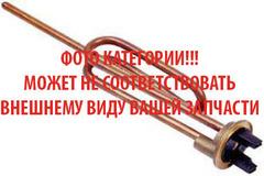 Нагревательный элемент (ТЭН) для водонагревателя Polaris, Oasis, Lemax, Timberk 1,0 кВт M6