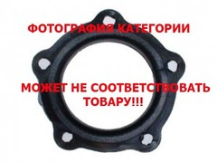 Резиновая прокладка кольцевая для водонагревателя Thermex (Термекс) 066148
