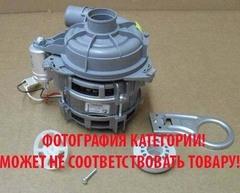 Насос нагнетающий для посудомоечной машины Indesit (Индезит) / Ariston (Аристон) - 305383, 482000022018