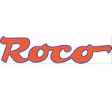 Наборы железной дороги ROCO HO