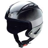 Шлемы, Защита