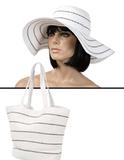 Комплекты (шляпа+сумка)