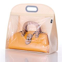 Хранение сумок