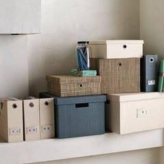 Хранение мелочей/аксессуаров