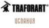 Traforart, фото 7, цена