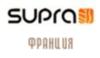 Supra, фото 14, цена