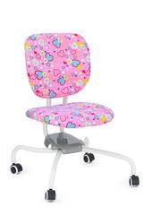 Стулья и кресла детские
