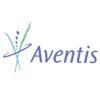 Авентис