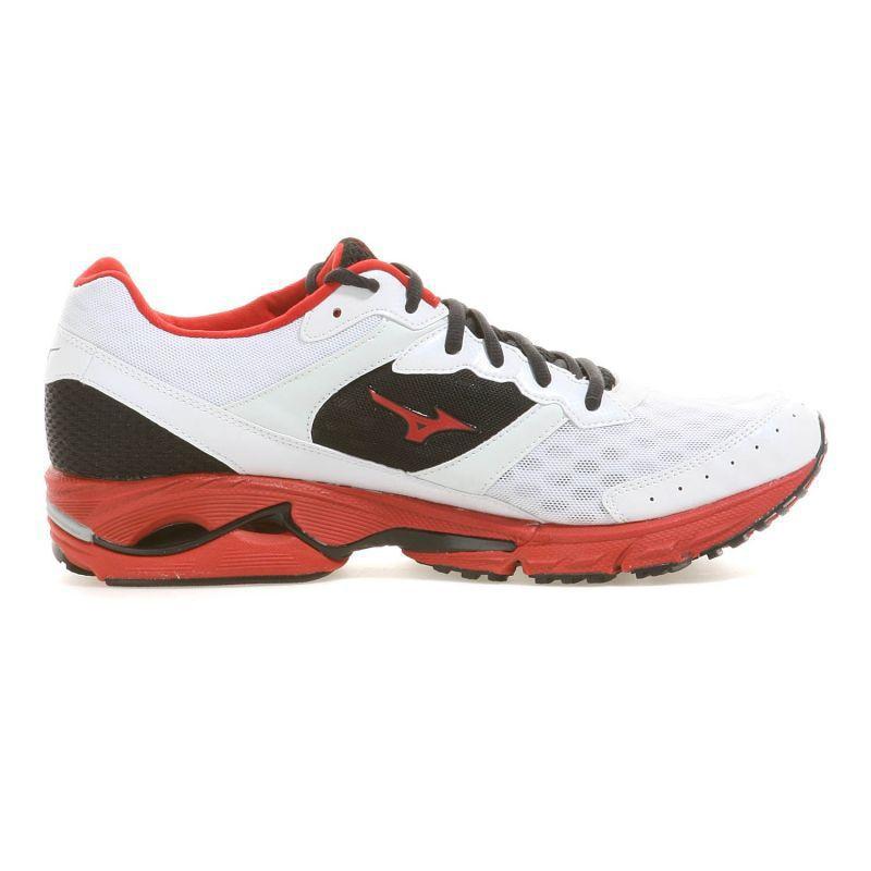 Mizuno Wave RIDER 16 Кроссовки для бега мужские