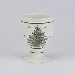 Стакан для зубной пасты Spode Christmas Tree от Avanti