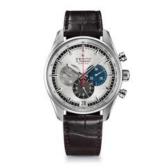 Наручные часы Zenith 03.2040.400/69.C494 El Primero
