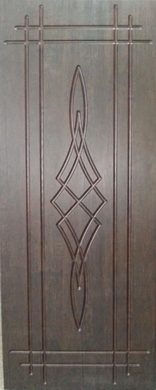 Алмаз, Лазурит 2, Медь/Тиковое дерево