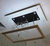 светодиодная люстра 15-168 ( ELITE LED LIGHTS)