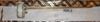 Термостат для водонагревателя Ariston (Аристон) 691256 TBS PLUS