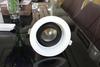светодиодный потолочный  светильник  01-15  ( led on)