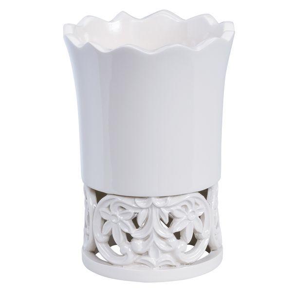Стаканы для пасты Стакан для зубной пасты Creative Bath Belle stakan-dlya-zubnoy-pasty-belle-ot-creative-bath-ssha-kitay.jpg