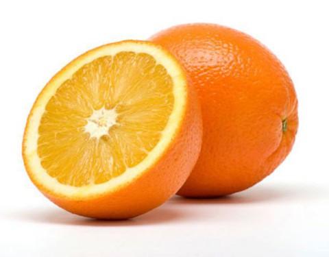 Эфирное масло апельсина. (Orange  Sweet Oil).