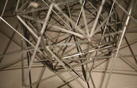 Фотообои (панно) Vallon Due 2007, интернет магазин Волео