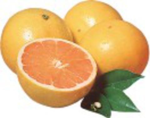 Грейпфрута  эф.масло (Grapefruit Oil).