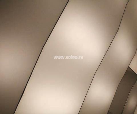 Фотообои (панно) Vallon Due 2008, интернет магазин Волео