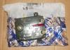 Термостат для водонагревателя Ariston (Аристон) 691499 10A CABLATO VERDE