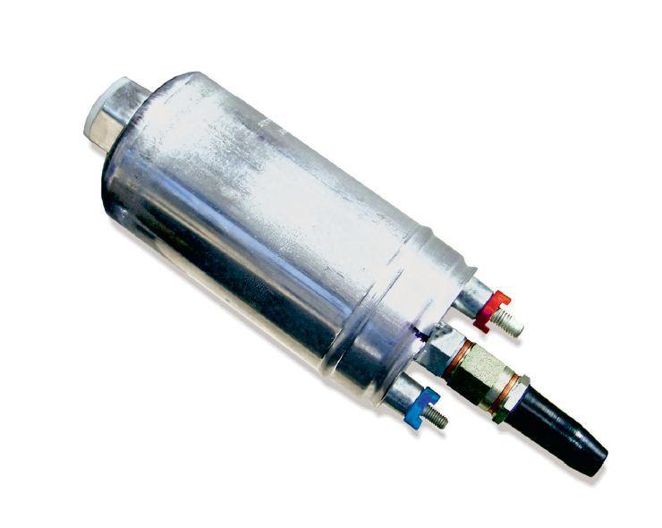 Bosch 0580254044 Топливный насос