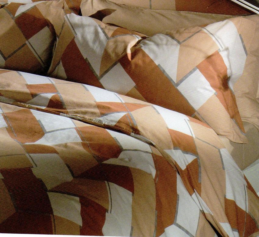 Комплекты Постельное белье 1.5 спальное Caleffi Design Italyanskoe-postelnoe-belye-design-ot-Caleffi.jpg