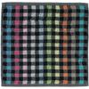 Полотенце 50x100 Cawo Loft Karo 516 Cubes